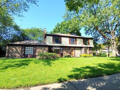 230 Old Post Road, Northbrook, IL 60062 - #: 10593284