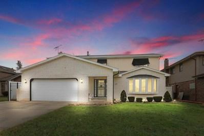 15749 Arroyo Drive, Oak Forest, IL 60452 - #: 10593460