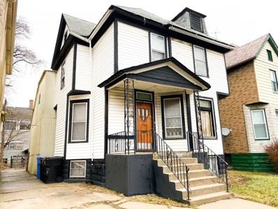 5444 W OHIO Street, Chicago, IL 60644 - #: 10593537