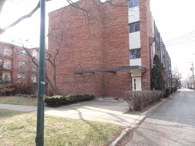 6960 N Bell Avenue UNIT 110, Chicago, IL 60645 - #: 10593566