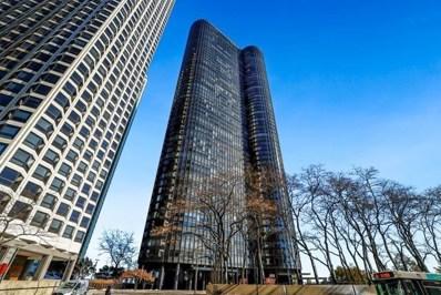 155 N Harbor Drive UNIT 1813, Chicago, IL 60601 - #: 10593576