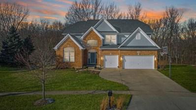 785 Wedgewood Drive, Crystal Lake, IL 60014 - #: 10593767
