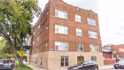 3223 N California Avenue UNIT G, Chicago, IL 60618 - #: 10593994