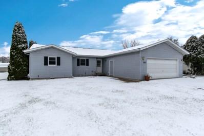 169 Valley View Drive, Seneca, IL 61360 - MLS#: 10594096