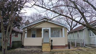 3019 Chicago Road, South Chicago Heights, IL 60411 - #: 10594223