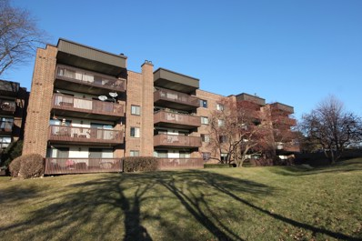650 Whitney Court UNIT 304, Gurnee, IL 60031 - #: 10594479