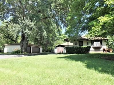 21744 W Gelden Road, Lake Villa, IL 60046 - #: 10594648