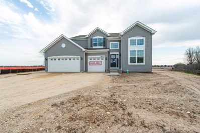 6637 Galway Drive, McHenry, IL 60050 - #: 10594712