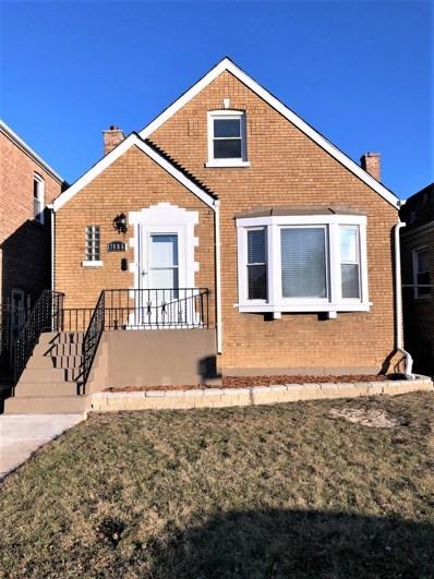 7655 S Damen Avenue, Chicago, IL 60620 - #: 10594788