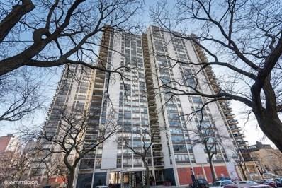 1360 N Sandburg Terrace UNIT 1211C, Chicago, IL 60610 - #: 10594809