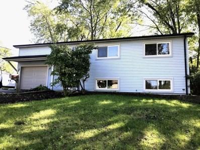 604 TANGLEWOOD Drive, Streamwood, IL 60107 - #: 10594911