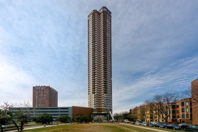 3660 N Lake Shore Drive UNIT 1713, Chicago, IL 60613 - #: 10594978