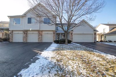 6227 Commonwealth Drive, Loves Park, IL 61111 - #: 10595046