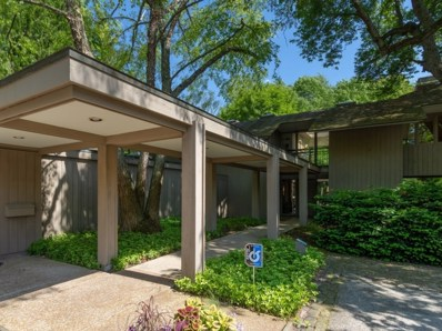 925 E Westminster, Lake Forest, IL 60045 - #: 10595297