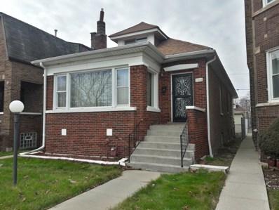 7548 S Marshfield Avenue, Chicago, IL 60620 - #: 10595482