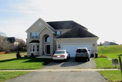 238 Windham Circle, Yorkville, IL 60560 - #: 10595624