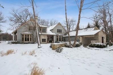 1940 Emerald Woods Lane, Highland Park, IL 60035 - #: 10595651
