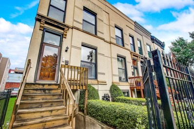 3433 S Giles Avenue, Chicago, IL 60616 - #: 10595782