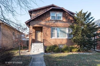 1410 fowler Avenue, Evanston, IL 60201 - #: 10596018