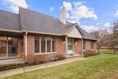 1859 Koehling Road, Northbrook, IL 60062 - #: 10596136