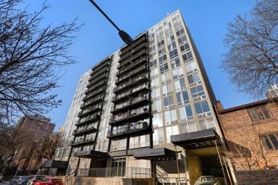 450 W Briar Place UNIT 12M, Chicago, IL 60657 - #: 10596178