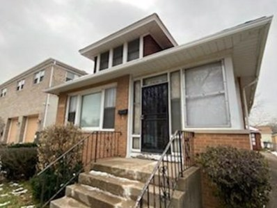 1242 Jackson Street, North Chicago, IL 60064 - #: 10596211