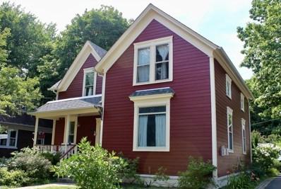 102 POMEROY Avenue, Crystal Lake, IL 60014 - #: 10596482
