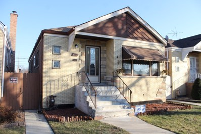 7237 S Lawndale Avenue, Chicago, IL 60629 - #: 10596751