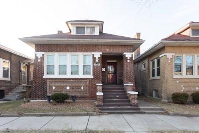 7542 S East End Avenue, Chicago, IL 60649 - #: 10596785