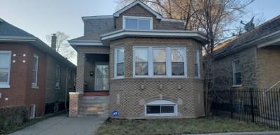 6922 S Campbell Avenue, Chicago, IL 60629 - #: 10596975