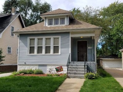 12104 S Yale Avenue, Chicago, IL 60628 - #: 10596995