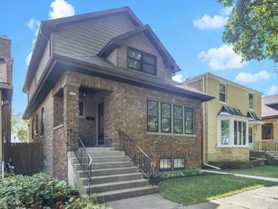 1002 Thomas Avenue, Forest Park, IL 60130 - #: 10597042