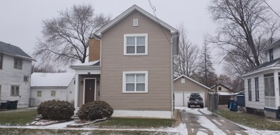 606 2nd Avenue, Aurora, IL 60505 - #: 10597103