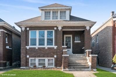 2516 Gunderson Avenue, Berwyn, IL 60402 - #: 10597129
