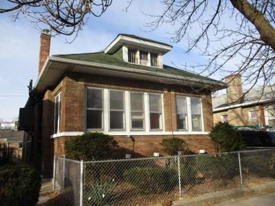 7216 S Ridgeland Avenue, Chicago, IL 60649 - #: 10597212