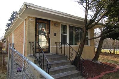 3011 E 80th Place, Chicago, IL 60617 - #: 10597255