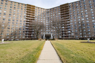 7141 N Kedzie Avenue UNIT 102, Chicago, IL 60645 - #: 10597286