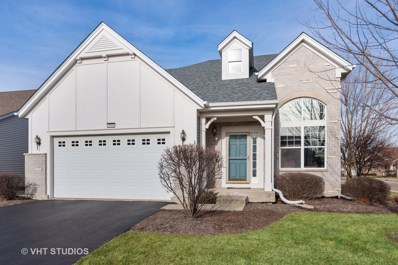 2903 Raleigh Court, Naperville, IL 60564 - #: 10597319