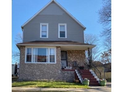 11935 S Normal Avenue, Chicago, IL 60628 - #: 10597323