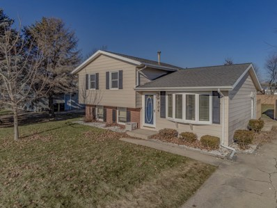 504 E 26th Street, Sterling, IL 61081 - #: 10597338