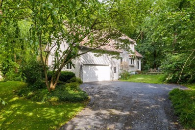 9 Winding Creek Road, Yorkville, IL 60560 - #: 10597478