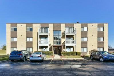 670 Pinecrest Drive UNIT 301, Prospect Heights, IL 60070 - #: 10597521
