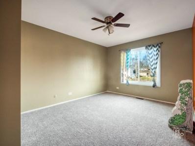 348 Taylor Court, Vernon Hills, IL 60061 - #: 10597546
