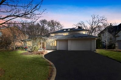 835 Arbor Lane, Glenview, IL 60025 - #: 10597563