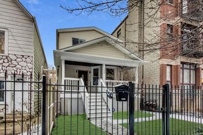3938 W Argyle Street, Chicago, IL 60625 - #: 10597580