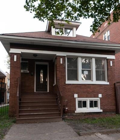 7949 S Dobson Avenue, Chicago, IL 60619 - #: 10597644