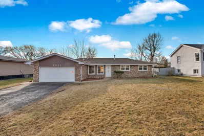 8931 W 85th Place, Justice, IL 60458 - #: 10597835
