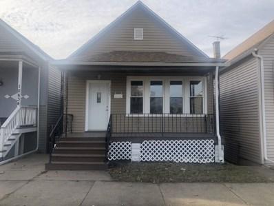 10632 S Green Bay Avenue, Chicago, IL 60617 - #: 10598043