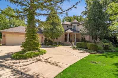 2045 LAVIGNE Lane, Northbrook, IL 60062 - #: 10598100