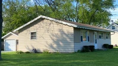 103 Bayview Road, Fox River Grove, IL 60021 - #: 10598491